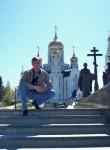max, 39  , Chelyabinsk