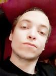 Andrey, 23, Volkhov