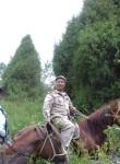 zhoni, 51  , Bishkek