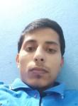 S A N D E E P K , 18  , Bihar Sharif
