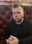 egor, 31  , Skopin