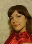 aleksandra, 36, Magnitogorsk