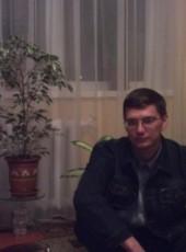 Sergey x, 42, Kazakhstan, Semey