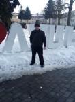 Igor, 40, Lutsk