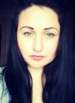 Marsella, 35  , Novoshakhtinsk