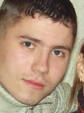 nikolay belyaev, 32, Russia, Voronezh