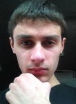 Aleksandr, 21  , Chisinau