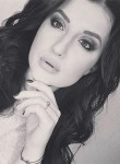 Марина, 23 года, Москва