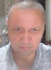 Rishad, 48, Kazakhstan, Almaty
