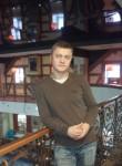 Vitalik, 34, Kharkiv