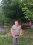 Andrey, 41  , Georgiyevsk