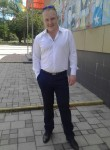 Евгений, 29 лет, Osthofen