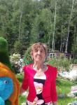 Lyudmila Kakha, 67  , Kavalerovo