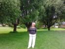 Olga, 68 - Just Me Photography 1