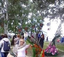 Olga, 68 - Miscellaneous