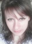 Roksana, 29  , Tyumentsevo