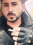 Giovanni, 28, Chernivtsi