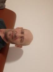 Aslan, 45, Belgium, Sankt Vith