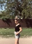 Alyena , 19, Kiev
