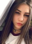 Vicky, 19  , Buenos Aires