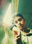 alvin, 21  , Pathanamthitta