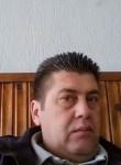 Dimitrios aaa, 45  , Florina