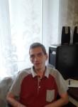 Юра, 43 года, Москва