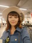 Ekaterina, 31, Yekaterinburg