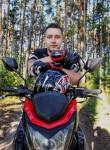 Timokha, 31  , Lipetsk