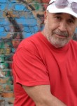 Aleks, 60  , Murmansk
