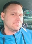 Andrey, 35, Voronezh