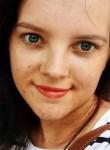 Zoya, 19  , Yuzhne