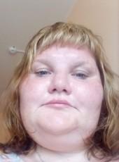 Lyudmila, 38, Russia, Liski