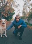 Zheka , 23, Kirovohrad