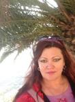 Olga, 44  , Siofok