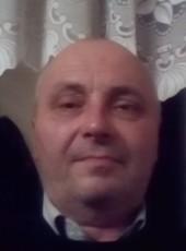 Nikolay, 63, Ukraine, Poltava