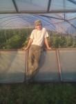 Aleksandr, 41  , Mariupol