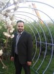 محمد محمود , 34  , Cairo