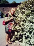 natasha, 49  , Bagrationovsk
