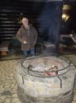 valera.selisch, 62, Zhytomyr