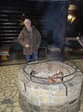 valera.selisch, 62, Ukraine, Zhytomyr
