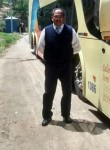 Carlos, 57  , Santiago