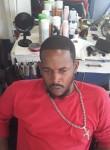wayne wayne, 30  , Kingston