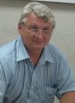 Evgeniy, 55  , Rostov-na-Donu