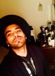 prince_joy, 27  , Pukekohe East