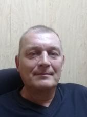 Sergey, 55, Russia, Leninsk-Kuznetsky