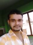 praveen, 25  , Mahmudabad