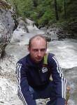 Aleksey, 30  , Ust-Labinsk