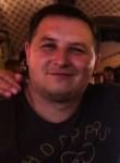 Vova, 36  , Malmyzh