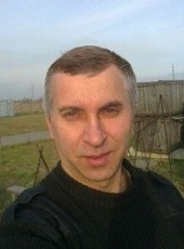 Sergey, 50, Ukraine, Kharkiv